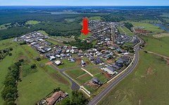Lot 481, 0 Perkins Close, Cumbalum NSW