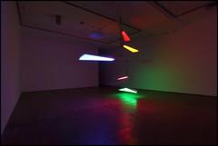 dissonant rhythms 09 september 2017 ((((vixpen)))) Tags: art light diy repurpose music sound brisbane queensland australia ross manning ima institute modern bryan spencer