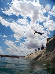 hidden-canyon-kayak-lake-powell-page-arizona-southwest-1619
