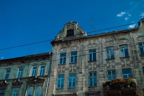 201708_Lviv_170824_1806_SDIM0246