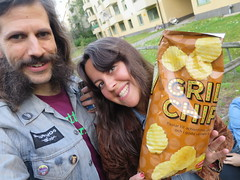 IMG_3331 (grindove) Tags: emelie ove chips mat