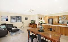 41 O'Connell Avenue, Matraville NSW