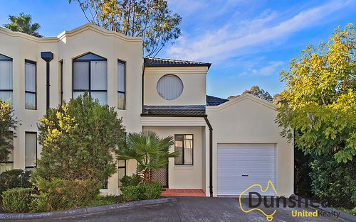 7/124-128 Saywell Road, Macquarie Fields NSW