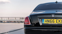 Rolls-Royce Ghost Black Badge w Trójmieście -08559