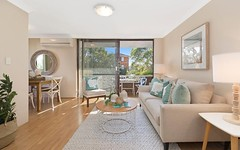 15/45-49 Campbell Parade, Manly Vale NSW