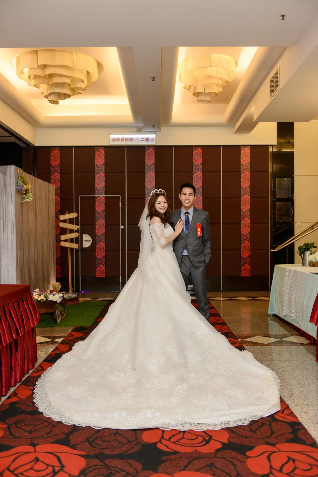 婚攝小勇,小寶團隊, 華麗雅緻, 華麗雅緻婚宴, 華麗雅緻婚攝, 新竹婚攝, Raeka, wedding day-073