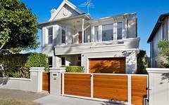 45 Boundary Street, Clovelly NSW