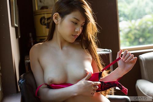 gra_ai-n100