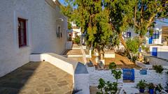 Kythnos Island, Greece (Ioannisdg) Tags: ioannisdg summer greek kithnos flickr greece vacation travel ioannisdgiannakopoulos kythnos egeo gr greatphotographers