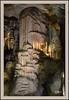 Meraviglia della natura (Super Mario Bros1) Tags: grotte postumia slovenia postojnskajama stalattiti stalagmiti
