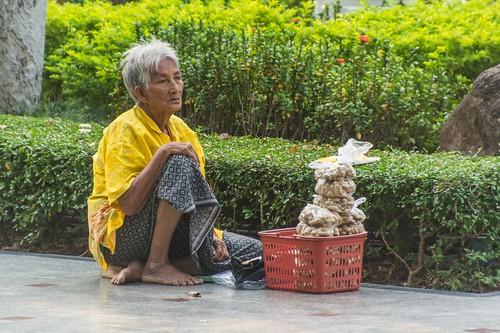 tak - thailande 9