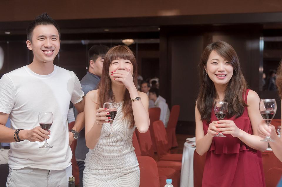 高雄婚攝 國賓大飯店 婚禮紀錄 J & M 110