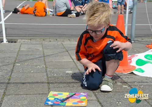 Hollandse Sportdag-8