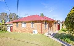 10 Cartwright Ave, Miller NSW