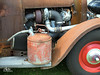 1925 Dodge Tow Truck Detail 1295 (ctLow_photog) Tags: automotion tismaca carshow brockville