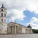 Vilnius-139