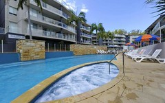 84/1A Tomaree Street, Nelson Bay NSW