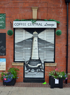 Coffee-Central-08-August-2017