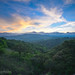 Cerro del Cubilete, Mexico - Casey-Herd-9863