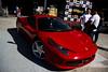 Ferrari 458 Italia (Abel Dorador) Tags: ferrari italiano italian supercar luxury lujo sport v8 natural aspirated 45 lt 458 italia diva cars without limits power paddle shifter 10000rpm rpm scream carbon ceramic brakes enzo purasangre laferrari