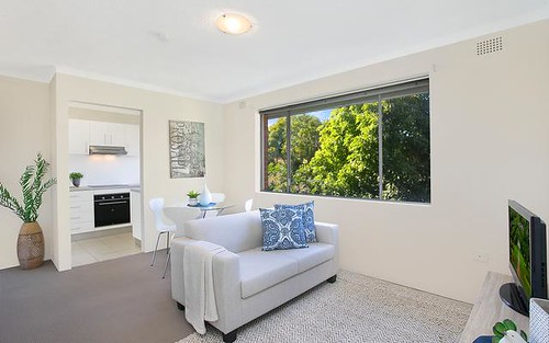 15/557 Victoria Rd, Ryde NSW 2112