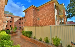 5/274 Stacey Street, Bankstown NSW