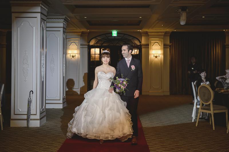 新祕BONA, 翡麗詩莊園婚宴, 翡麗詩莊園婚攝, 翡麗詩莊園教堂, 翡麗詩莊園光譜廳,MSC_0025