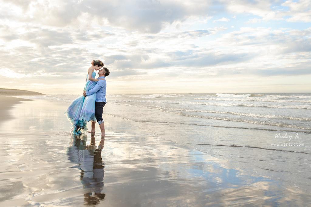 """""""婚攝,自助婚紗,自主婚紗,婚攝wesley,婚禮紀錄,婚禮攝影""""'LOVE40038'"""