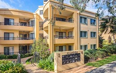 16/2-6 St Andrews Place, Cronulla NSW