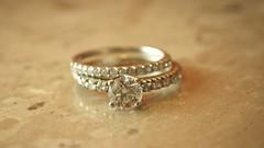 Gold-beautiful-ring-best-jewellery-new-wallpapers (HD wallpaper (Best HD Wallpaper)) Tags: jewellary design