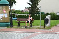 "I Mityng Triathlonowy - Nowe Warpno 2017 (541) • <a style=""font-size:0.8em;"" href=""http://www.flickr.com/photos/158188424@N04/36491310730/"" target=""_blank"">View on Flickr</a>"