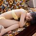 Rina Koike(Jav Star)