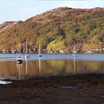 Loch Shieldaig thumbnail