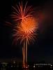 "Fireworks (jimgspokane) Tags: fireworks spokanewashingtonstate spokaneriver nightshots ""nikonflickraward"" otw"