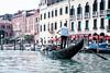 Venice | Instagram: @bayanalsadiq.= (Bayan AlSadiq) Tags: 2013 europe streetphotography italy travel vacation venice water venezia veneto beauty photography photographer bayanalsadiq bayan alsadiq people light ايطاليا فينيسيا