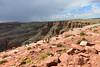 "8H2_24700432 (kofatan (SS Tan) Tan Seow Shee) Tags: ""hualapai"" ""hwal bay nyu wa"" ""hoover dam"" zion ""grand canyon"" ""great salt lake"" usa ""guoano point"" montana ""kolob fillmore utah arizona titon"" ""yellow stone"" kofatan"