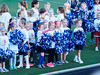 EM180036.jpg (mtfbwy) Tags: highschool bayvillllage football mini rockettes rockets