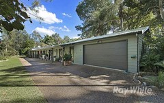 91 Fennell Crescent, Blackalls Park NSW