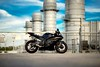 More R6 at the plant edited for your viewing pleasure. Shot on the Sony A7 mark II and the Tamron 85mm F1.8 di vc SP. (TimLindbergPhotography) Tags: tamron85mm bike photographer factory twowheels bikelife superbike iso100 f18 tamronsp digitalphotography motorcycle sportbike 600cc 85mm tamron sonyalpha yamahar6 r1 r6 sony yamaha