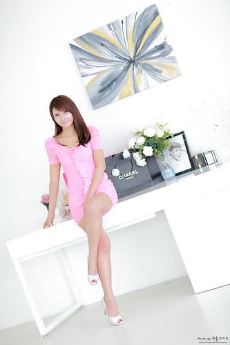cha_sun_hwa550