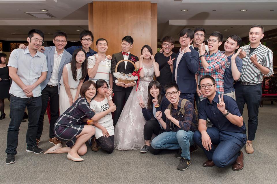 高雄婚攝 國賓大飯店 婚禮紀錄 J & M 119
