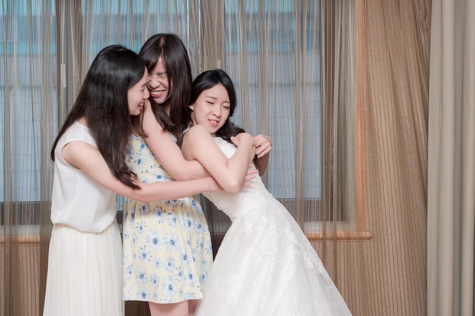 高雄婚攝 國賓大飯店 婚禮紀錄 J & M 042