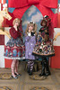www.emilyvalentine.online71 (emilyvalentinephotography) Tags: dreammasqueradecarnival teapartyclub instituteofdirectors pallmall london fashion fashionphotography nikon nikond70 japanesefashion lolita angelicpretty