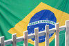 Brasil (ruimc77) Tags: nikon d810 tamron sp 70200mm f28 di vc usd bandeira brasileira brazilian flag bandera brasileña brasilena praia redonda icapuí icapui ce ceara ceará brasil brazil ordem progresso tamronsp70200mmf28divcusd nikond810 bresil brèsil 巴西 ブラジル البرازيل ברזיל brazilië brasilien бразилия brasile 브라질