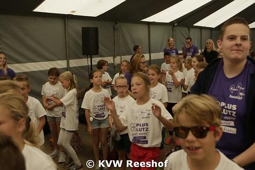kvw-170821-C (52)