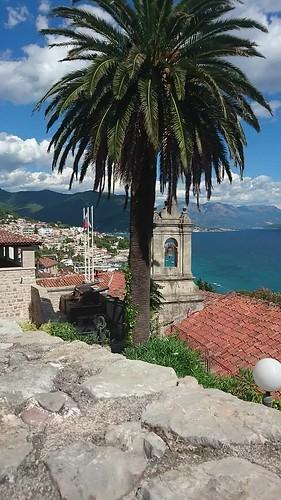 2017_08_Montenegro_004