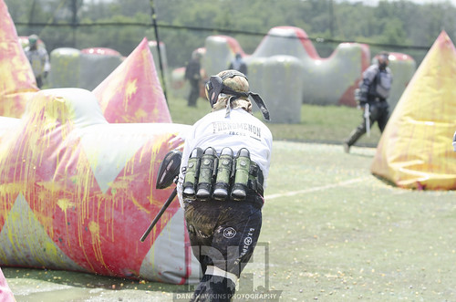 paintball-phenomenon-ohio-2017-150