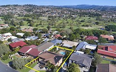 67 Cominan Avenue, Banora Point NSW