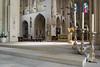 Münster Domkirche (Landleven (Irma Lit)) Tags: fietsenlopikbremenzomer2017canondalecube exif:aperture=ƒ11 geocountry exif:make=nikoncorporation geocity geostate exif:focallength=11mm geolocation exif:lens=1nikkorvr1030mmf3556 exif:isospeed=200 exif:model=nikon1v1 camera:model=nikon1v1 camera:make=nikoncorporation fietsen r1 europaradweg münsterosnabrück friedensradweg vredevanmünster duitsland deutschland radfahren stad kerk domkerk