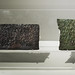 Two 5th c. bronze plaques with Greek inscriptions
